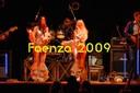 Faenza 2009