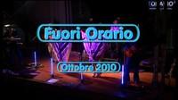 FuoriOrario 1 - Ott. 2010